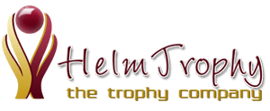Delivery Information | legal texts | www.helm-trophy.com  |